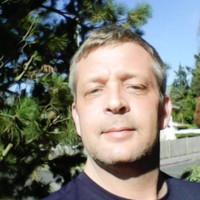 Hawkskins66's photo