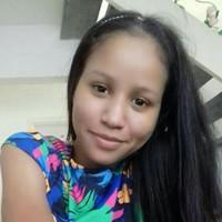 malu3333's photo