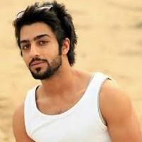 Kuwaiti111's photo