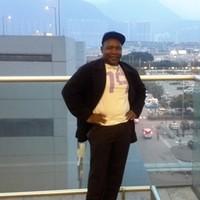 Africansafari9's photo