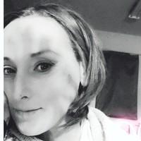 Charliegirl's photo