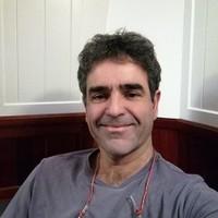 salarma's photo