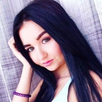 Kayleigh's photo