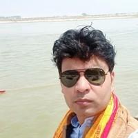 Amnish Kumar's photo