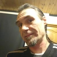 UKRockDude's photo