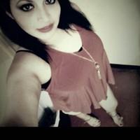 Nataliech's photo