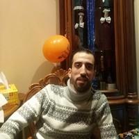 honestgio's photo