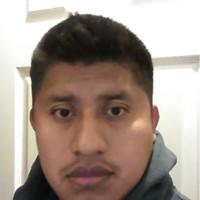 miguelaquiles's photo
