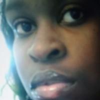 BLACKVELVET86's photo
