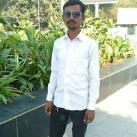 Thakor piyush's photo