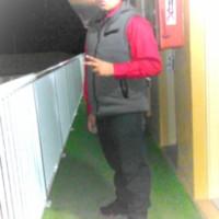 alexander_001's photo