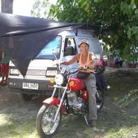 poutoimonamour's photo