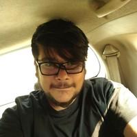 Danush S's photo