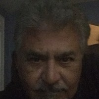 Ruben gonzales's photo