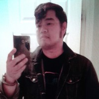 King REY Elvis 69's photo