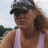 Celia24's photo