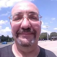 bill5123's photo