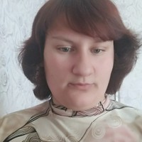 янчик's photo