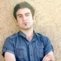 farzadch's photo
