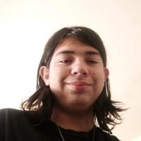 Andrew vigil benavidez's photo