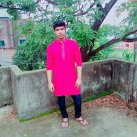 fahim2108's photo
