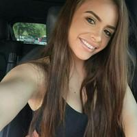 Diana4life's photo
