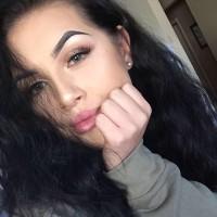 Selena Coker's photo