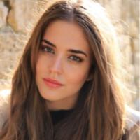 LaylanaDOVE's photo