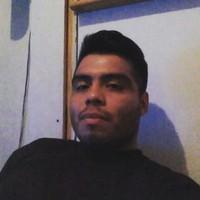 SandroR34's photo