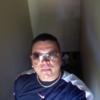 syzygy70's photo