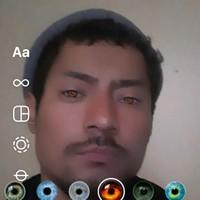 Nu ME's photo