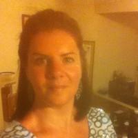 notchka's photo