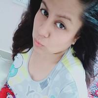 Naina's photo
