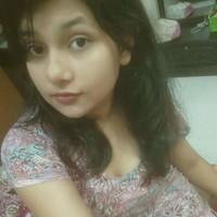 Puja78908's photo