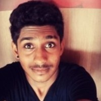 Kamal's photo