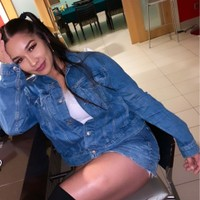 Daniella.'s photo