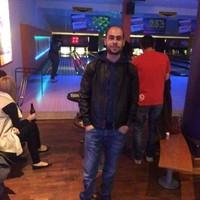 ayka86's photo