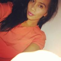CherryIripa's photo