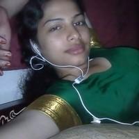 annepriya's photo