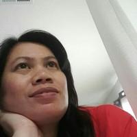 chres22's photo