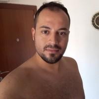 Daniel_benidorm's photo
