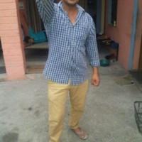 gurpreetjodha's photo