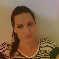 julia77xx's photo