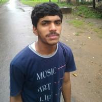 mahesh452's photo