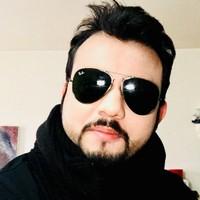 Sumit's photo