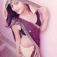 anju's photo