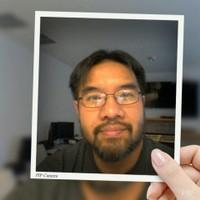 amaduser's photo