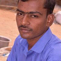 cdurgesh3394's photo