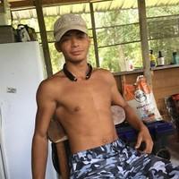 Bryanh5195's photo