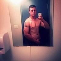 Boyle Gay Personals, Boyle Gay Dating Site, Boyle Gay